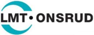 Onsrud-Logo