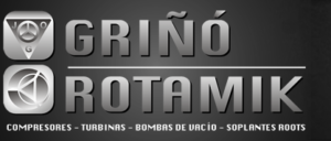 logo-grino-rotamik