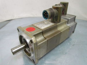 48221-siemens-1fk6032-6ak71-1tg0-3-ph-brushless-servo-motor-11-nm-17-amp-6000-rpm-5