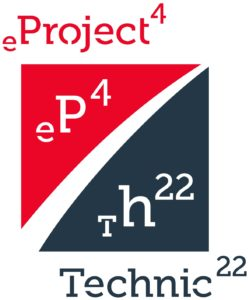 Logo-Grup