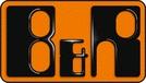 LogoBR