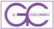 LogoGC