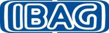 LogoIBAG