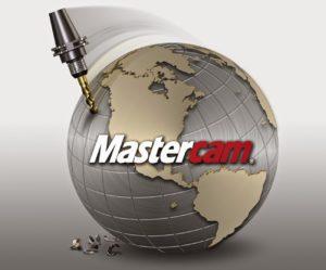 Mastercam_Globe_1920x1080