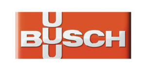 logo-busch